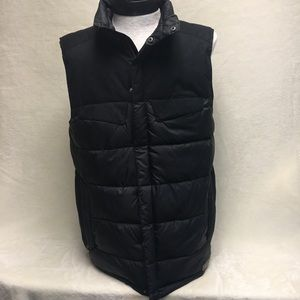 Merrill Select Dry Men's winter vest